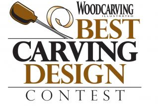 2010 Best Carving Design Contest: Caricature Division Winners