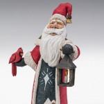 WEB-Cardinal-Santa-Lead