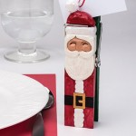 WEB-Clothespin-Santa-Lead