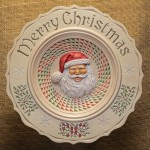 WEB-Santa-Plate-Lead