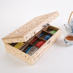WEB-Tea-Box-Lead-2