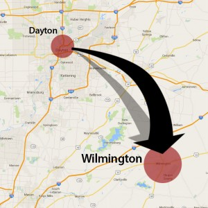 Dayton-Move-Map-Graphic