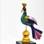 Peacock Lead1