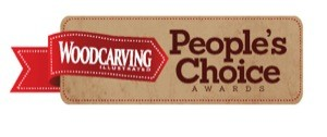 WCI People's Choice Awards Logo