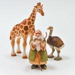 WEB-Noah-Ostrich-&-Giraffe-s