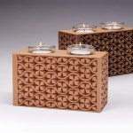 WEB-Tealight-Holder-s