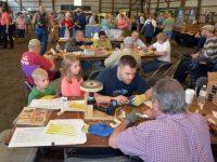Local Clubs Teach Woodworking