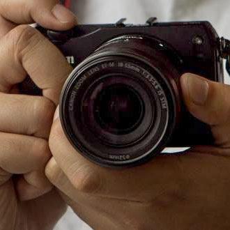 phototip