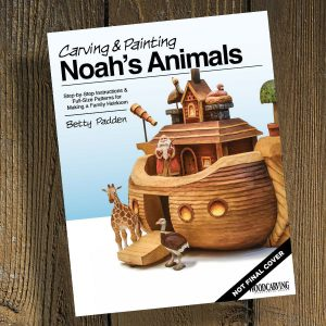 WEB-Noahs-Animals-Cover-s