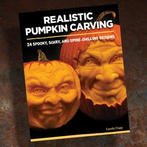 WEB-Pumpkin-Carving-Cover-s