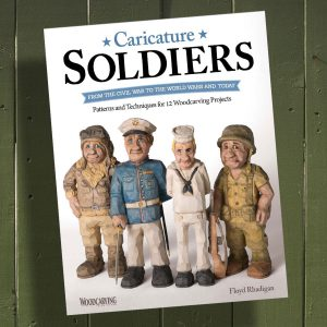 WEB-Soldiers-Cover-s