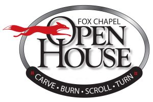 open-house-logo-no-date
