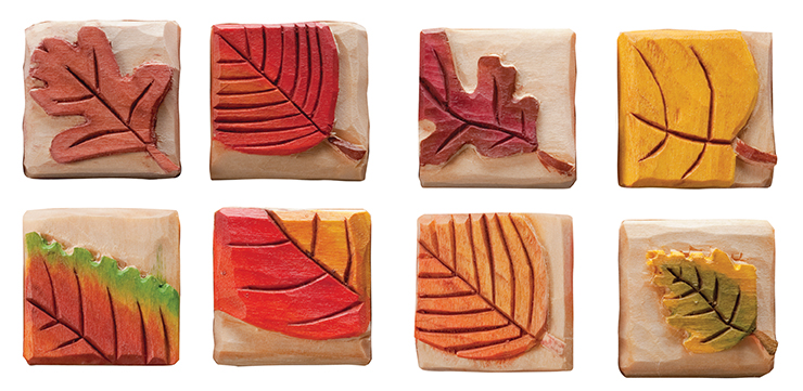 silo-leaf-tiles