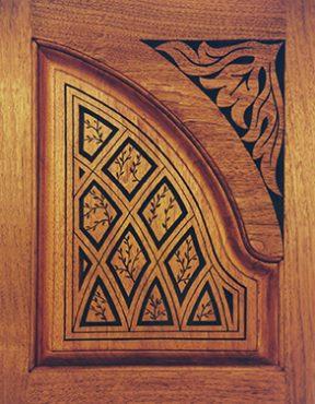 barton-doors-3