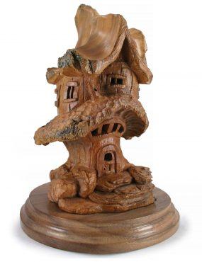 mushroom-house-1-silo