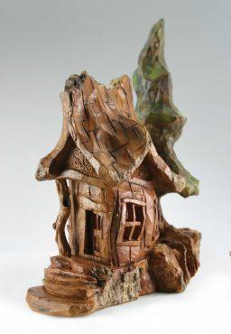 tree-house2