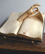 web-book-sculptures-s