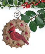 web-cardinal-ornament-s