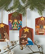web-nativity-scene-ornaments-s