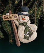 web-north-pole-snowman-s