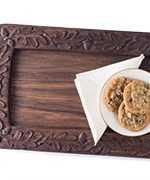 web-oak-leaf-tray-s