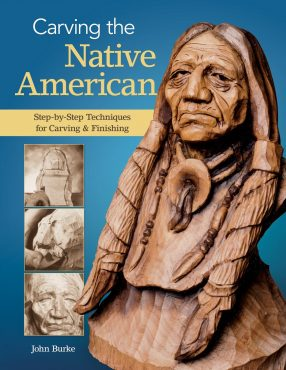 carving_the_native_american_5