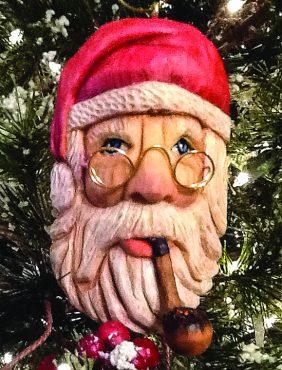 cw-sharon-morris-pondering-santa