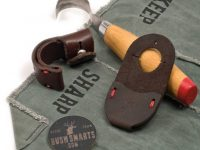 BushSmarts Carving Tools