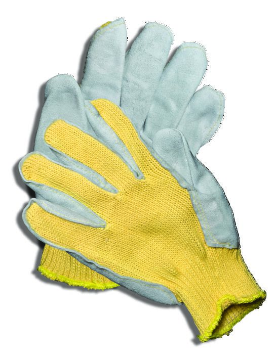 Size Large Beber Reinforced Wood Carvers /& Whittlers Glove
