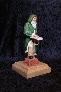 WEB-WCI81-Goodson-Gallery-Green-Father-Christmas-(5)