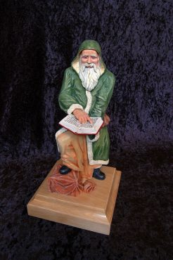 WEB-WCI81-Goodson-Gallery-Green-Father-Christmas-(6)