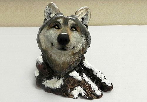 WEB-StropTalk9-Cincy-Show-Wolf