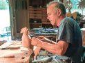 Maine's Master Craftsman