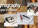 Beginner's Woodburner Shopping Guide