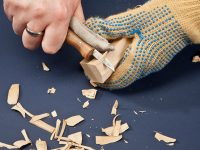 Woodworking Club Reopenings