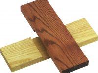 Understanding Wood Movement