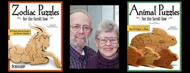 2015 Instructor Spotlight: Judy Peterson