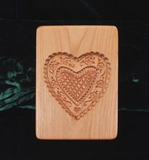 WEB-Cookie-Mold-Heart-300