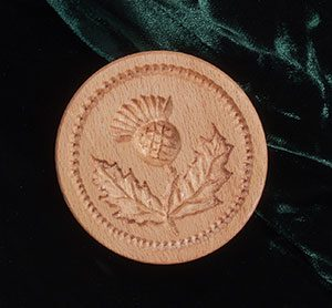 WEB-Cookie-Mold-Thistle-300