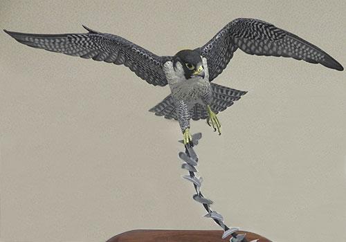 WEB-StropTalk9-Cincy-Show-Falcon